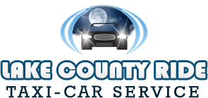 Lake County Ride Taxi & Limo Service